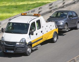 transport véhicules toutes distances coulonges sur l'autize