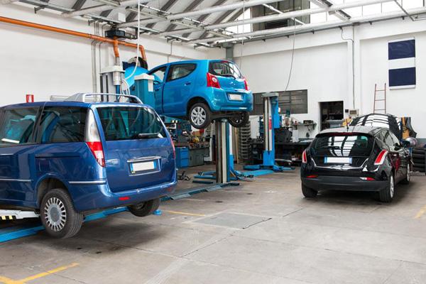 D pannage et transport v hicules 85 for Garage sevre automobile vertou