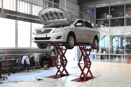 Garage automobile peugeot r parations toutes marques for Garage toute marque