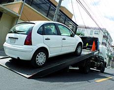 transport vehicules toutes distances deux sevres