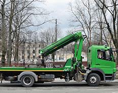 transport vehicules toutes distances fontenay le comte