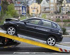 transport vehicules toutes distances nieul sur l''autize