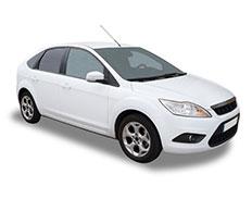 vente vehicule d''occasion coulonges sur l''autize