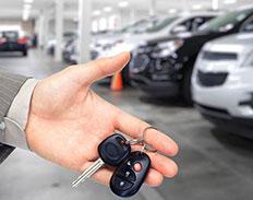 vente vehicules neufs 79