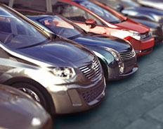 vente vehicules neufs
